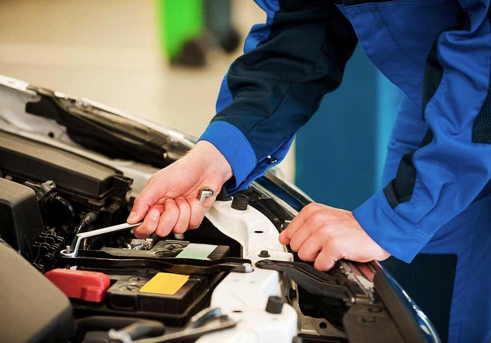 Auto Repair Services Near Me >> Home Escanaba Auto Repair Engine Repair And Brake Repair